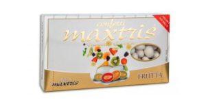 Alimont Cipriani Dolciumi Confetti Frutta