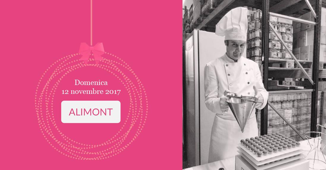 evento_novembre_alimont