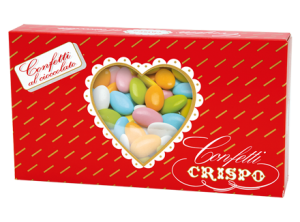 Alimont Cipriani Dolciumi Confetti
