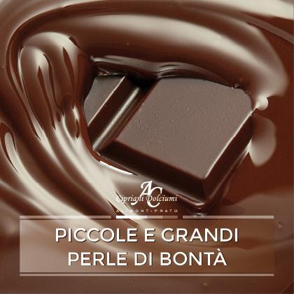 tipologie-cioccolato