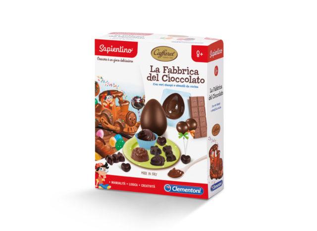 fabbrica_del_cioccolato_caffarel