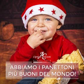 panettoni-piu-buoni-alimont