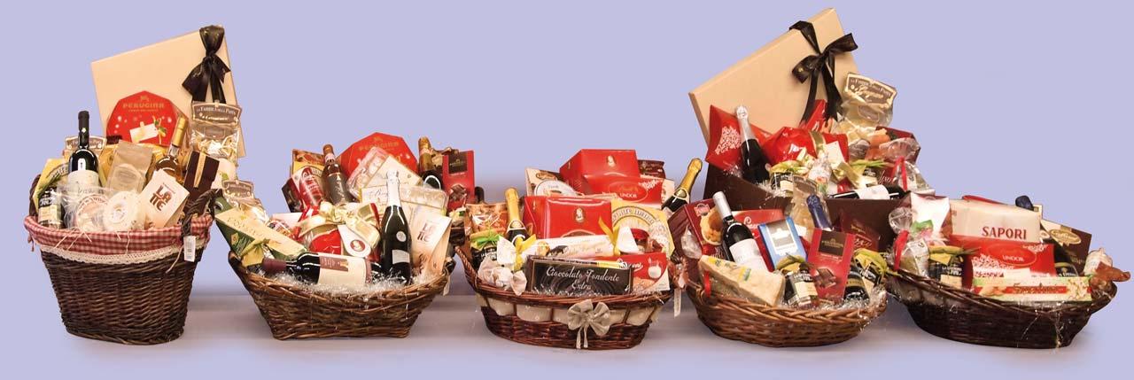 promozione-ceste-natalizie