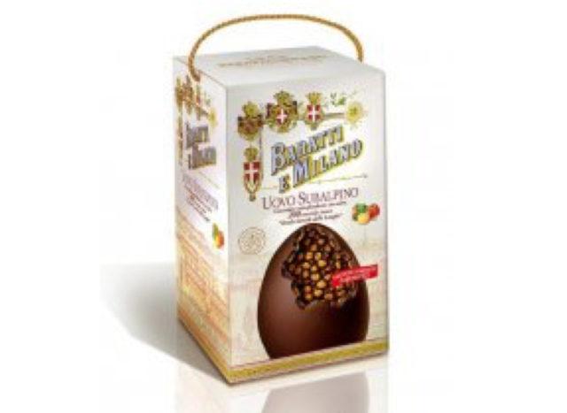 baratti e milano uovo-subalpino