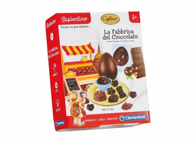 caffarel-fabbrica-cioccolato