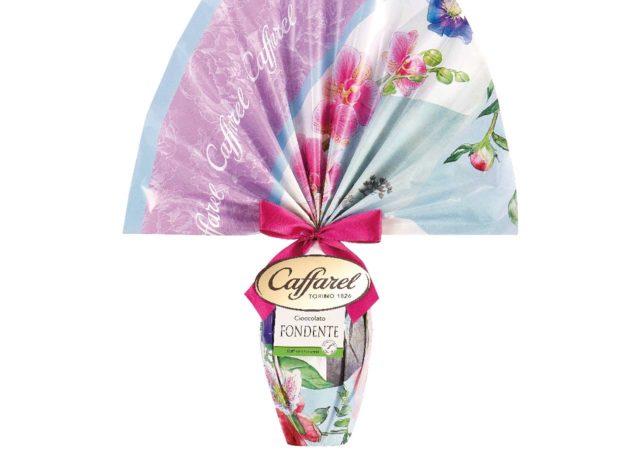 caffarel-prato-in-fiore-fondente