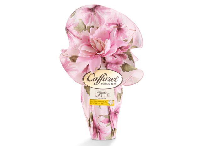 caffarel-uovo-elegance-latte
