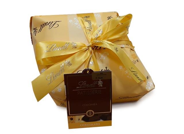 colomba-lindt-cioccolato