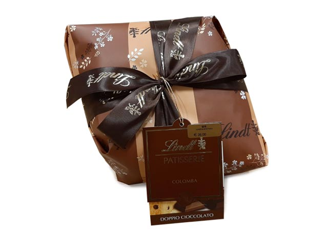 colomba-lindt-doppio-cioccolato