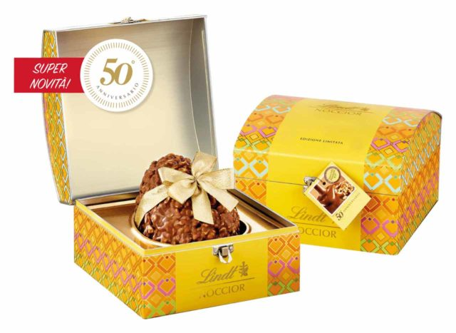 lindt-bauletto-noccior-limited-edition