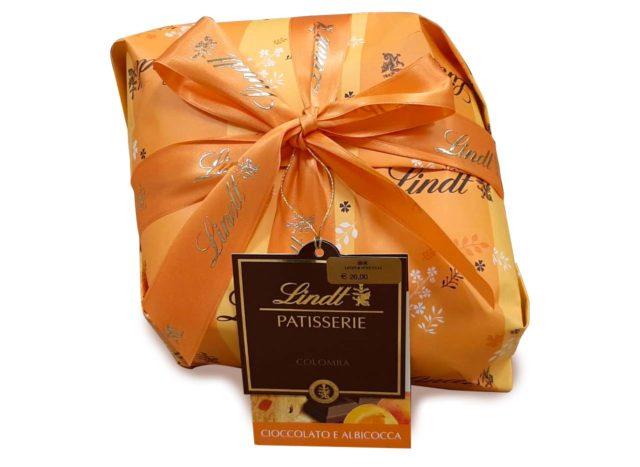 lindt-colomba-cioccolato-e-albicocca