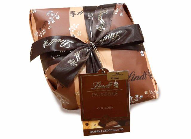 lindt-colomba-doppio-cioccolato