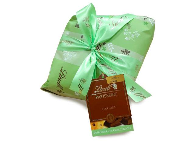 lindt-colomba-integrale-cioccolato