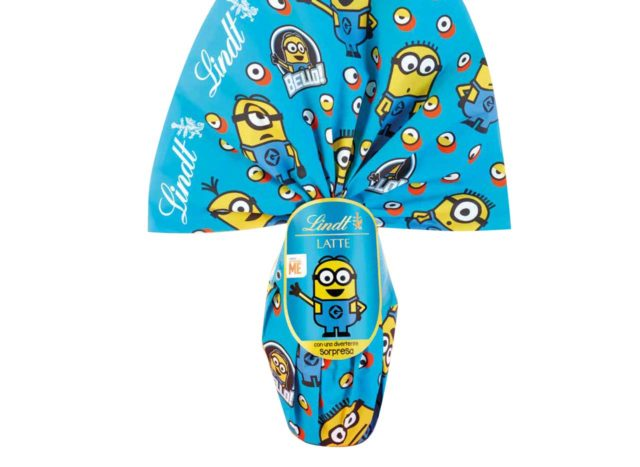 lindt-uovo-minion-teen