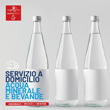 acqua_bibite_domicilio