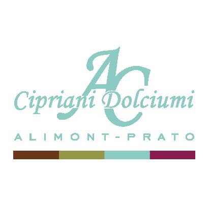 Alimont Cipriani Dolciumi