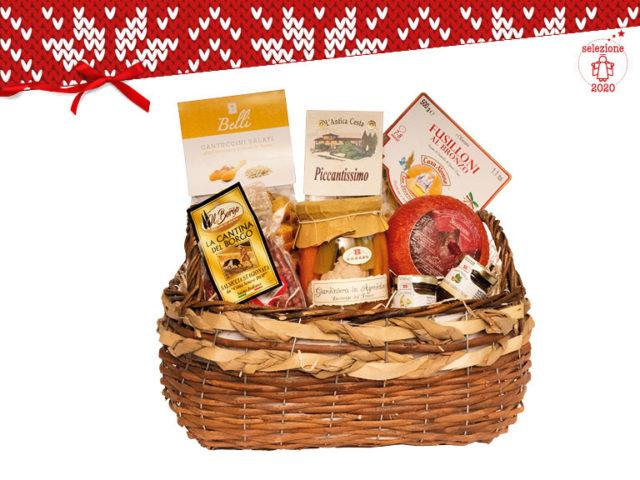 strenne-natalizie-cesta-valencia