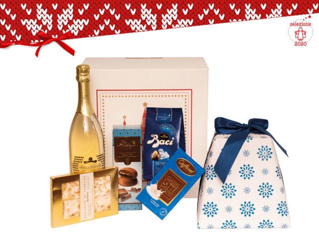 strenne-natalizie-valigetta-montreal