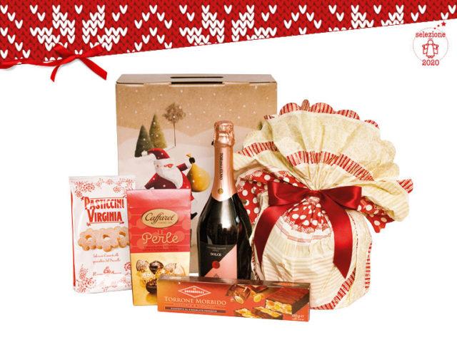 strenne-natalizie-valigetta-pechino