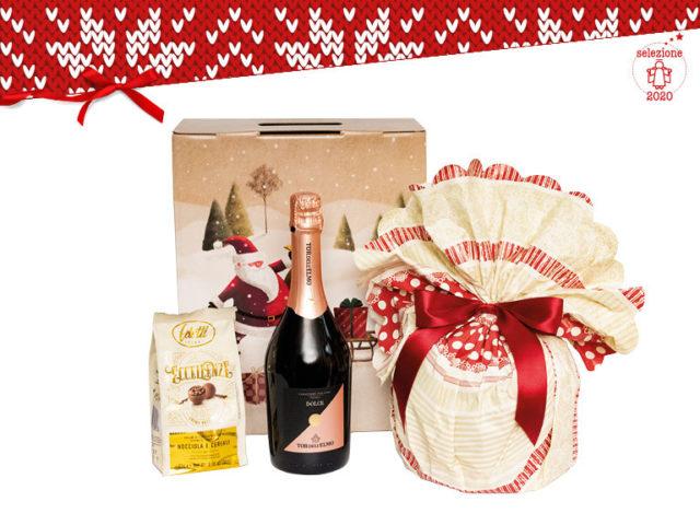 strenne-natalizie-valigetta-toronto