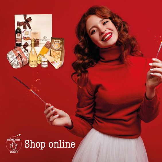 shop_online_strenne_natale_2020