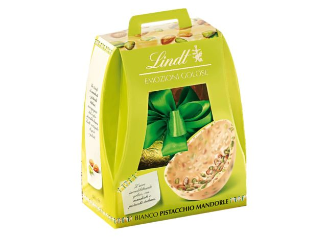 lindt-bianco-pistacchio-madorle