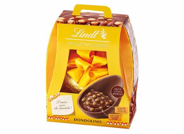 lindt-dondolino